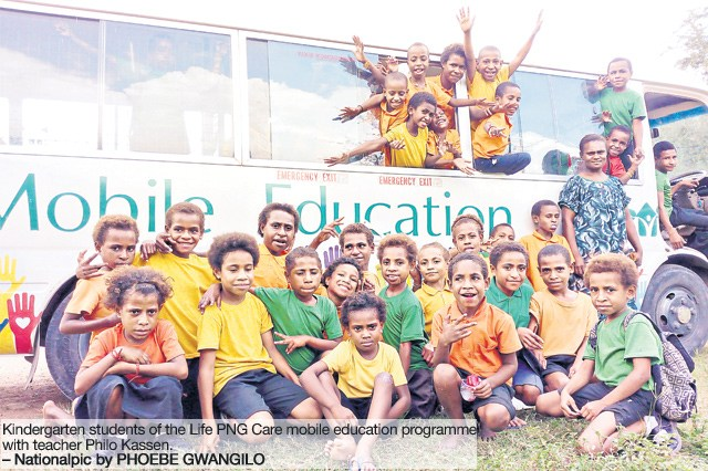 Image result for happy kids papua new guinea